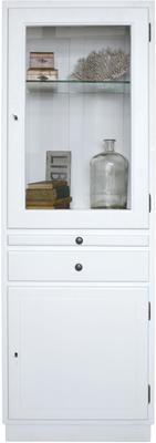 Upright Display Cabinet image 3