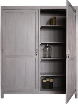 Large Cupboard