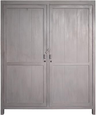 Large Cupboard image 2