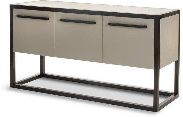 Roux Sideboard