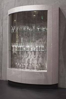 Dune display unit image 2