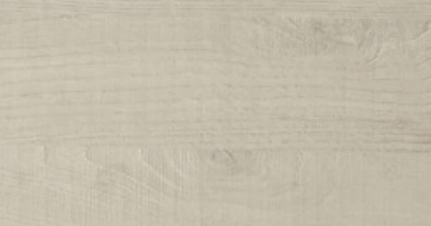 Monza Sideboard - Rose Beige Finish image 3