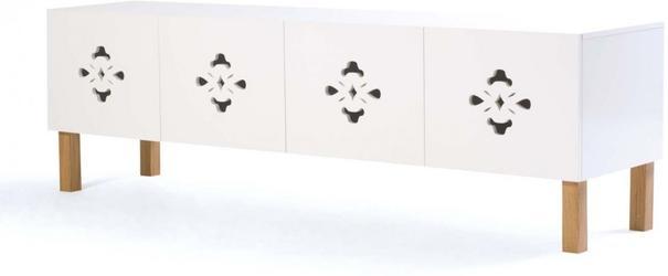 Scatola sideboard image 2