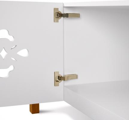 Scatola sideboard image 6