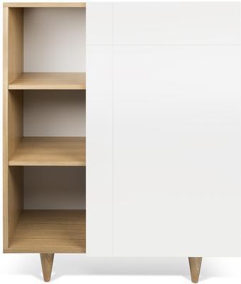Cruz cupboard