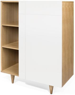 Cruz cupboard image 2