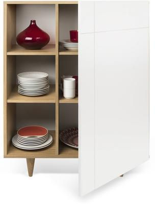 Cruz cupboard image 4
