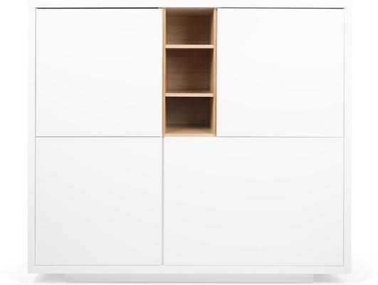 Niche cupboard image 2