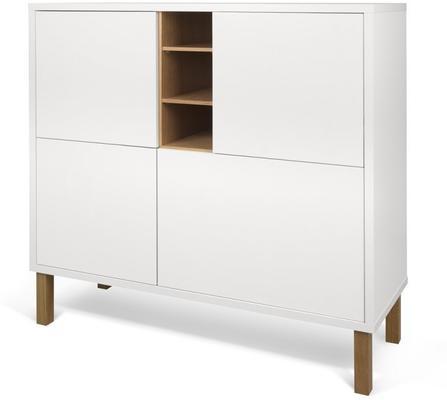 Niche cupboard image 3