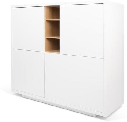 Niche cupboard image 4