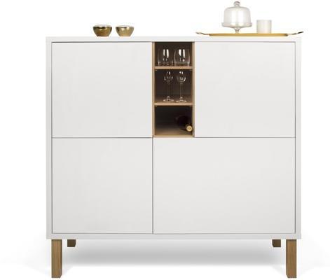 Niche cupboard image 5