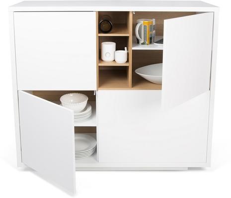 Niche cupboard image 6