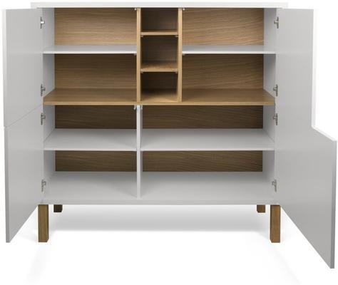 Niche cupboard image 7