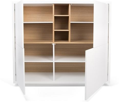Niche cupboard image 8