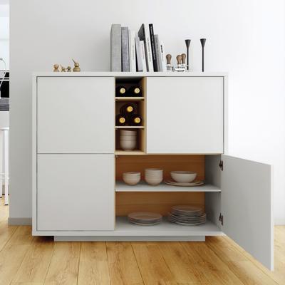 Niche cupboard image 10