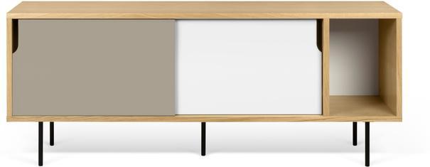 Dann 2 door sideboard image 14