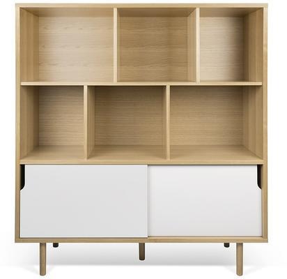 Dann cupboard image 2