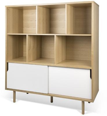 Dann cupboard image 5