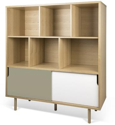 Dann cupboard image 6