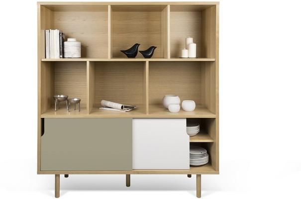 Dann cupboard image 7