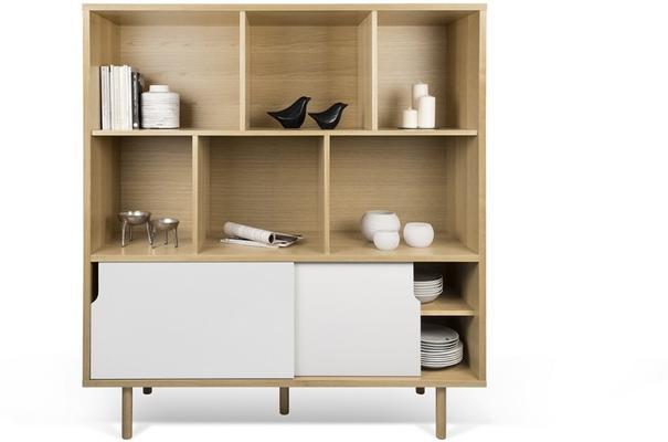 Dann cupboard image 8