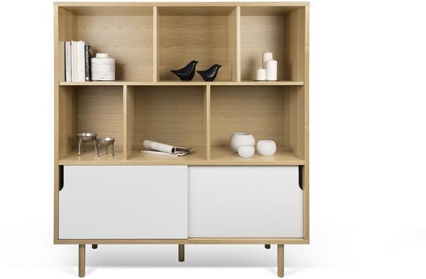 Dann cupboard image 9