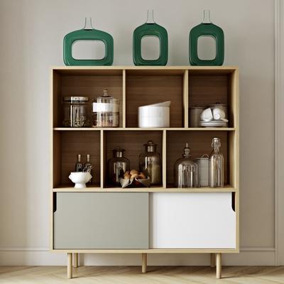 Dann cupboard image 10