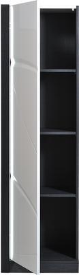 Elypse 1 door storage unit image 2