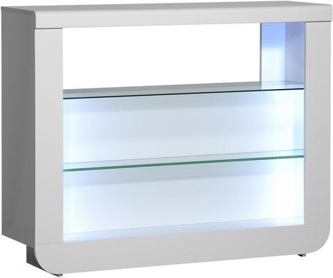Floyd bar image 2