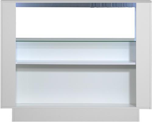 Floyd bar image 3
