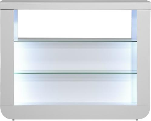 Floyd bar image 4