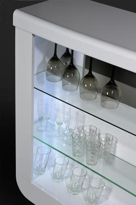 Floyd bar image 5