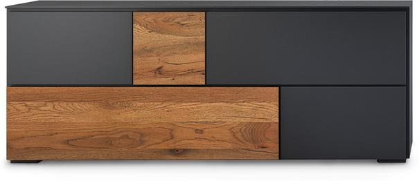 Loft (wild) large sideboard