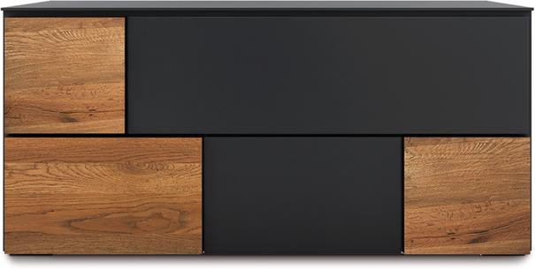 Loft (wild) sideboard