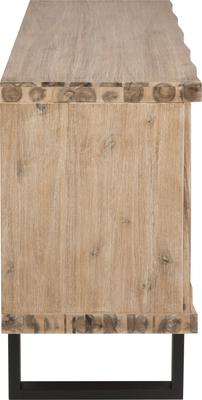Cinnington sideboard image 4