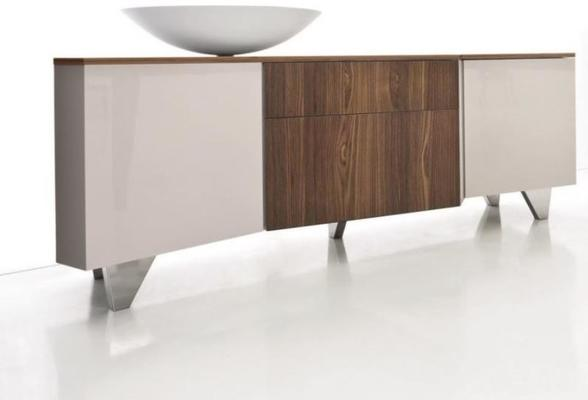 Vanity sideboard image 3