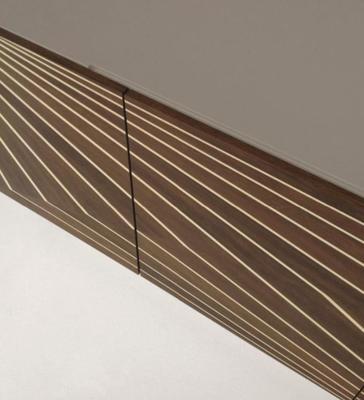 Optik sideboard image 4