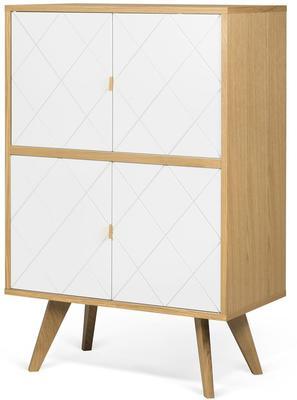 Brigitte cupboard image 2