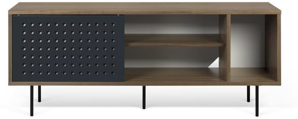 Dann (dots) 2 door sideboard image 4