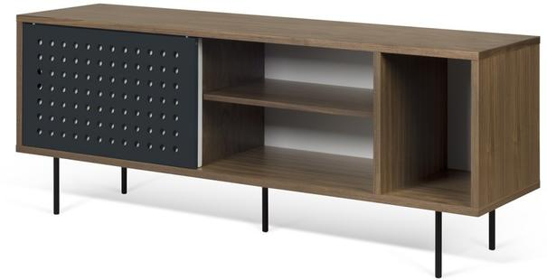 Dann (dots) 2 door sideboard image 8