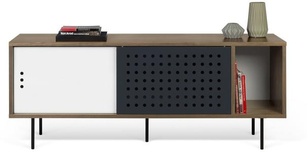 Dann (dots) 2 door sideboard image 10