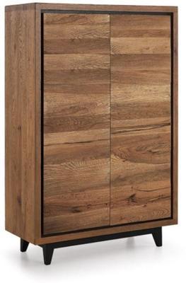 Buddy 2 door cupboard