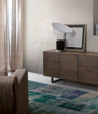 Quadra 3 door sideboard image 4