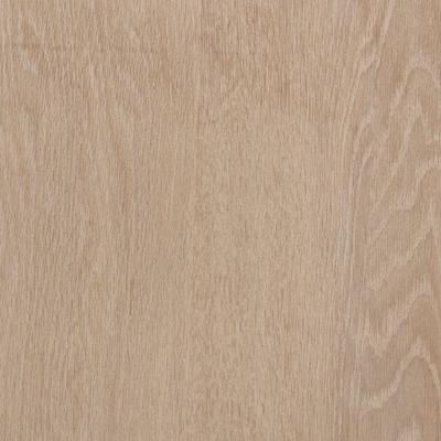 Nagane 2 door 3 drawer sideboard image 10