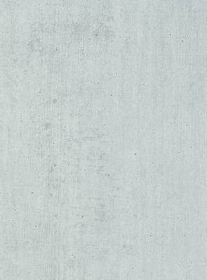 Modica Long Wall Unit - Gloss White and Grey Finish image 5