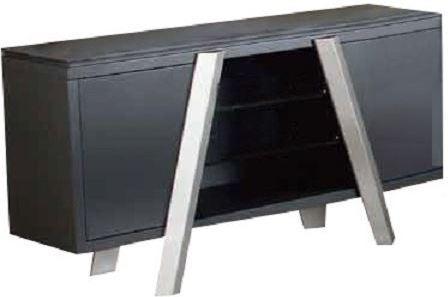 Agata 2 door sideboard image 3