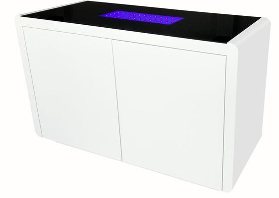 Curix (LED) 2 door sideboard image 3