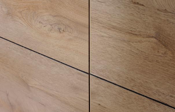 Brio 3 door 1 drawer sideboard image 7
