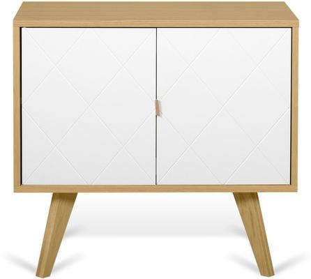 Brigitte small sideboard