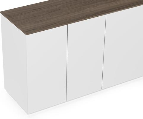 Join 3 door 3 drawer sideboard image 14